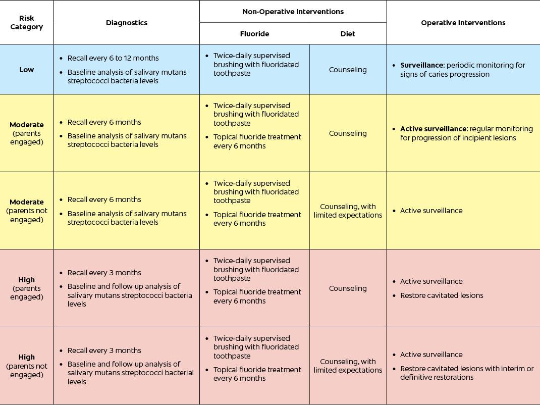 Accounting Principles 1